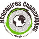 flyer rencontres chamaniques-recto