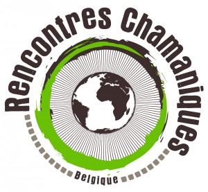 Logo_rencontres-chamaniques-couleur