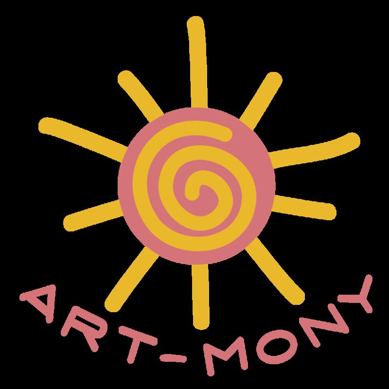 Art-Mony